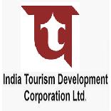 ITDC Recruitment 2020