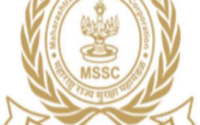 MSSC Security Guard Recruitment 2020 - Apply Online for 7000 Posts 3 MSSC