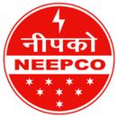 NEEPCO Apprentice Recruitment 2020