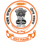 SSA Punjab Teacher Recruitment 2020