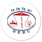 DERC Recruitment 2020