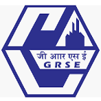 GRSE Limited Recruitment 2020