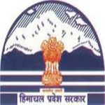 HPPSC Forest Service Answer Key 2020 - @hssc.gov.in 6 HP