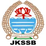 JKSSB SI Recruitment 2021 - Apply Online for 800 Sub Inspector Vacancy 6 JKSSB