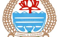 JKSSB Recruitment 2021 - Apply Online for 2311 Jr. Assist, Driver, Steno Vacancy 3 JKSSB