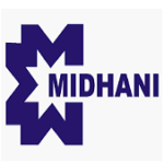 MIDHANI MDNL Recruitment 2021 - Apply Online for Non Executive posts 3 MIDHANI