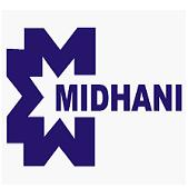 MIDHANI Assistant Recruitment 2021