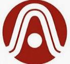 NALCO Recruitment 2021 - Apply Online for 06 HEMM Operator Vacancy 3 NALCO