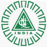 NLC Recruitment 2021 - Apply Online for 56 Industrial Trainee Vacancy 1 NLC