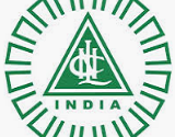 NLC GET Recruitment 2020 - Apply Online for 259 Graduate Executive Trainee Posts 3 NLC
