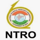 NTRO Technician Results 2020