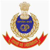 Odisha Police Driver Recruitment 2020