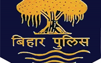 BPSSC Recruitment 2020 - Apply Online for 2213 Police SI & Sergeant Posts 2 bihar police