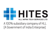 HITES Recruitment 2020 - Apply Online for 109 Office Boy and other Posts 1 HITES