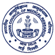 ICMR NIV Recruitment 2021 - Apply for 53 Project Technical Support & Other Vacancy 4 ICMR 1