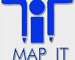MAPIT Recruitment 2020 - Apply Online for 185 AeGM & Trainer & Other Posts 2 MAPIT 1