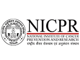 NICPR Recruitment 2020 - 117 Technical Officers, DEOs & other posts 3 NICPR 1