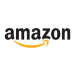 Amazon Virtual Recruitment 2021 - Apply for Freshers Vacancy 6 Amazon