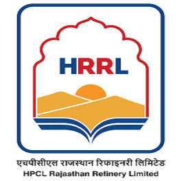 HPCL Rajasthan Refinery Limited Recruitment 2020