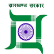 Jharkhand Forest Department Recruitment 2020