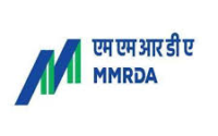 MMRDA Recruitment 2020 - Apply for 16726 Skilled & Unskilled Worker Posts 1 MMRDA