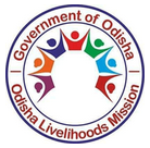 Odisha Livelihoods Mission Recruitment 2020
