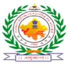 RSMSSB Recruitment 2021