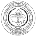 RUHS Medical Officer Recruitment 2020
