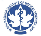 SKIMS Recruitment 2020