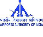 AAI Recruitment 2021 - Apply Online for Consultant/Jr Consultant Vacancy 1 AAI