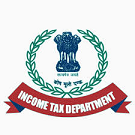 Income Tax Department Recruitment 2020