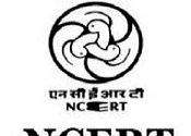 NCERT Recruitment 2021 - Apply Online for 25 Mobile Apps Specialist & Other Vacancy 3 NCERT 2