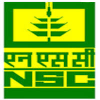 National Seeds Corporation Recruitment 2020