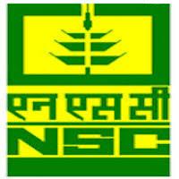 National Seeds Corporation Recruitment 2020
