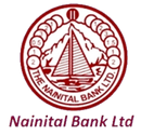 Nainital Bank Clerk Recruitment 2021 - Apply Online for 150 MT Vacancy 1 Nainital Bank 1