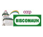 BISCOMAUN Recruitment 2020 - Apply online for 275 Salesmen, MTS, Asset & Other Posts 4 BISCOMAUN Bihar