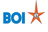 Bank of India Recruitment 2020 - Apply Online for 28 Officers and Clerks Posts 2 Bank of India