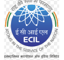 ECIL Apprentices Recruitment 2021 - Apply Online for 243 Vacancy 3 ECIL