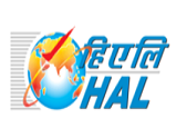 HAL Recruitment 2021 - Apply Online for 100 Management Trainee Posts 2 HAL