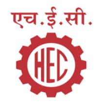 HEC Recruitment 2020