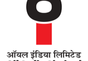Oil India Recruitment 2021 - Walk in for 119 Various Contractual Vacancy 3 Oil India