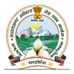 UKSSSC Assistant Teacher Recruitment 2020