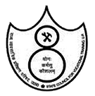 VPPUP Admission 2020-21 - UP ITI Admission Online Form 2020 3 VPPUP UP ITI