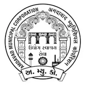 Amdavad Municipal Corporation Recruitment 2020