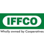 IFFCO Apprentice Recruitment 2021 - Apply Online for 28 Vacancy 3 IFFCO