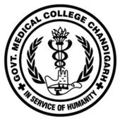 GMCH Chandigarh Recruitment 2020