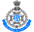 MP Police Constable Recruitment 2021 - Apply Online for 4000 Posts 3 MP Police Logo