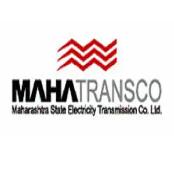 Mahatransco Recruitment 2020-21