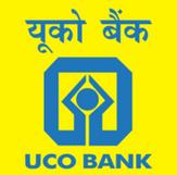 UCO Bank SO Recruitment 2020