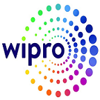 Wipro Company Recruitment 2020